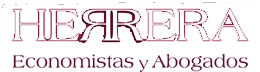Les économistes et des avocats Herrera