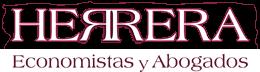 Herrera Ökonomen und Juristen